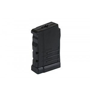 [LCT] Магазин механический 50rd low-cap magazine for VSS replicas - short