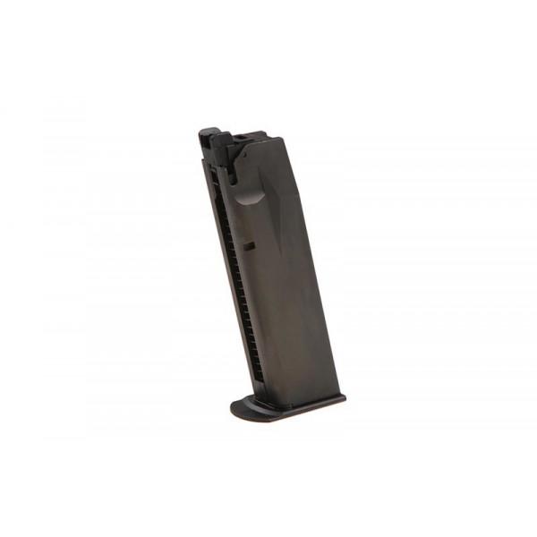 [TOKIO MARUI] Магазин пистолетный для Sig226