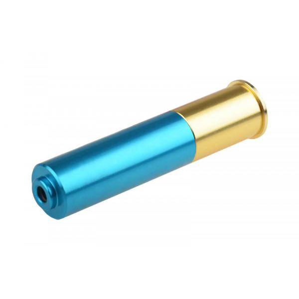 [GUARDER] Шелл-патроны MAD MAX Sawn-Off Shells