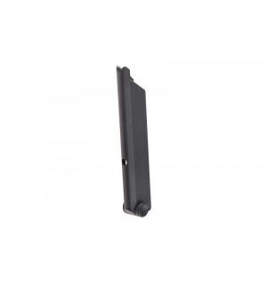[WE] Магазин пистолетный для Luger P08