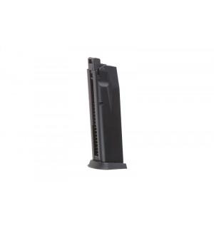 [WE] Магазин пистолетный для F228