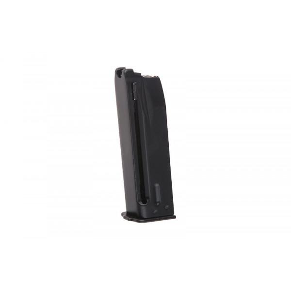 [WE] Магазин пистолетный для GGB-0351TM