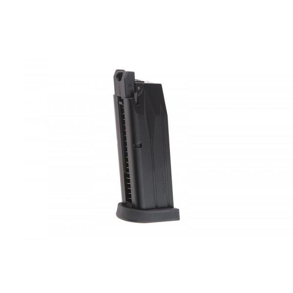 [WE] Магазин пистолетный для 3PX4 Compact