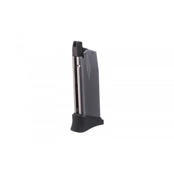 [WE] Магазин пистолетный для XDM 3.8
