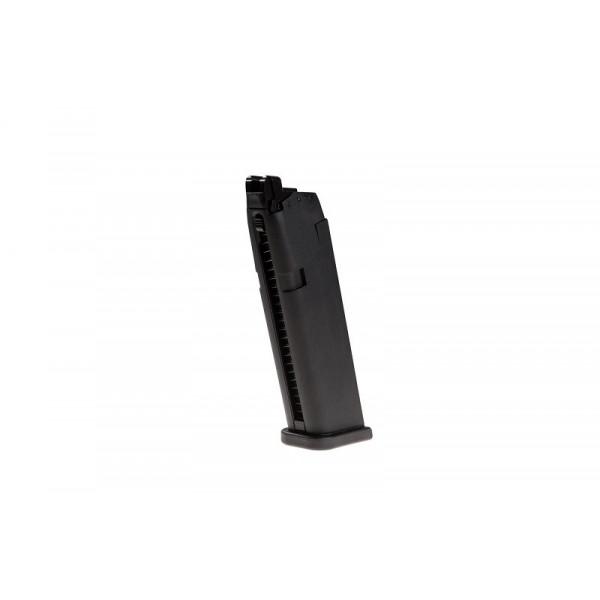[UMAREX] Магазин пистолетный для Glock 19