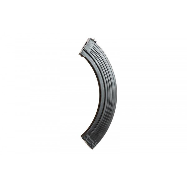 [LCT] Магазин механический на 160 BB Mid-Cap Magazine for AK Replicas - Black