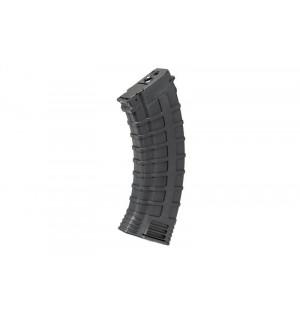 [CYMA] Магазин бункерный Hi-Cap 500 BB AK Magazine - Black