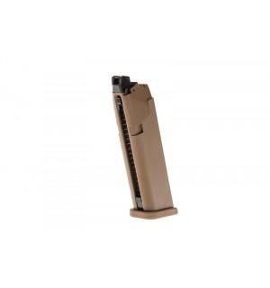 [UMAREX] Магазин пистолетный для Glock 19X