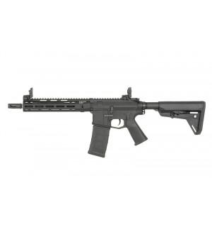[ARCTURUS] Штурмовая винтовка AR15 LITE CQB AT-NY03-CQ