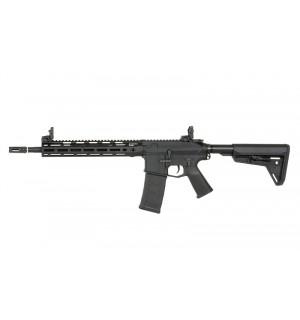 [ARCTURUS] Штурмовая винтовка AR15 LITE CARBINE AT-NY03-CB