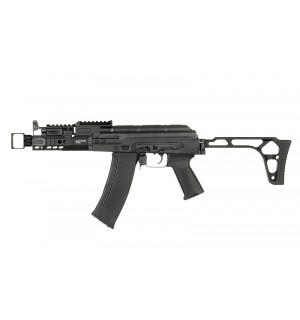 [ARCTURUS] Штурмовая винтовка AK74U AT-AK06