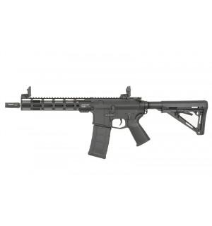 [ARCTURUS] Штурмовая винтовка AR15 LITE CQB AT-NY02-CQ