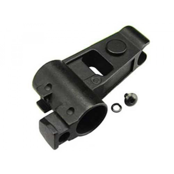 FRONT SIGHT FOR AK47. МУШКА АК 47 [CYMA]
