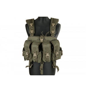 [FLYYE] Path-Finder tactical vest