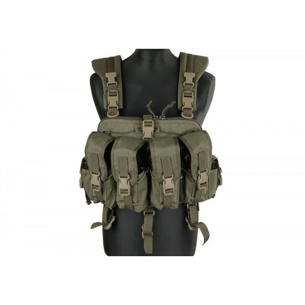 [FLYYE] Path-Finder tactical vest