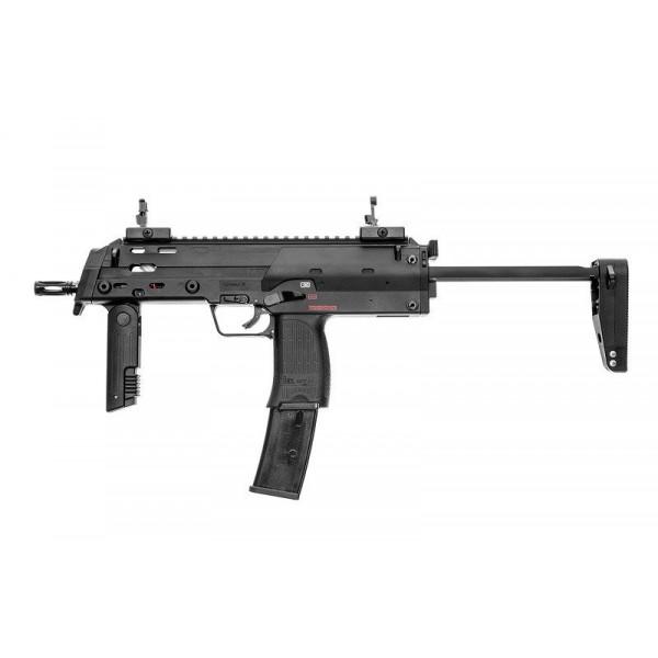 [UMAREX] Пистолет-пулемет  Heckler&Koch MP7A1 AEG
