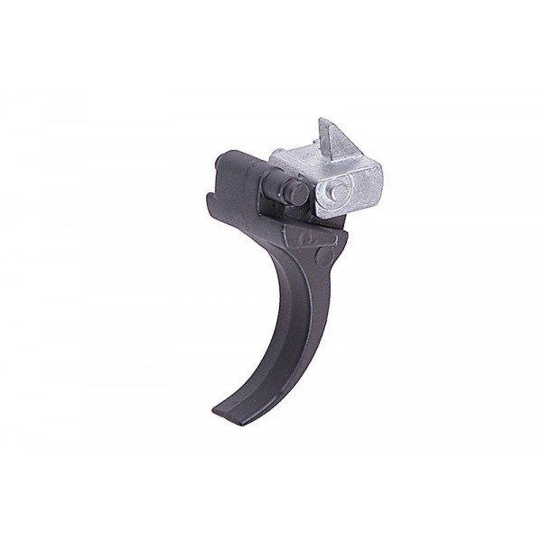 AK trigger combination [JG]