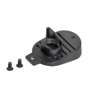 MOTOR COVER FOR M4 SERIES