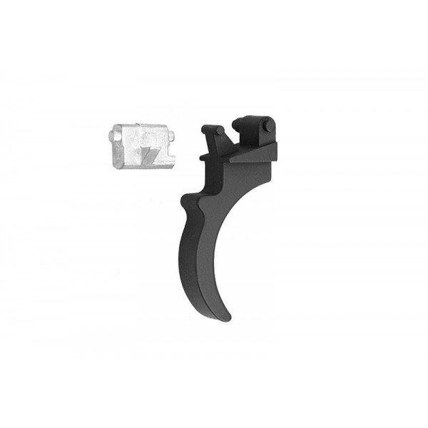 Trigger for the G36 type replicas [JG]