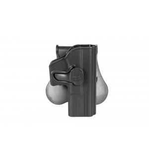 Holster for Glock 19/23/32 Replicas [AMOMAX]