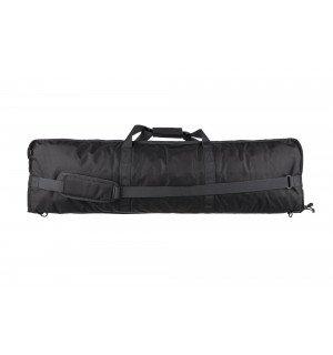 Smilodon I Gun Cover (950 mm) - Black