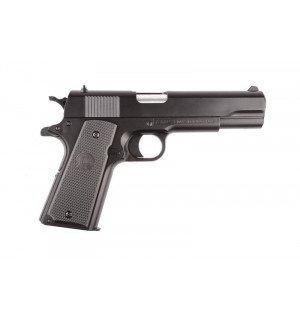 1911 Spring-Action Pistol Replica
