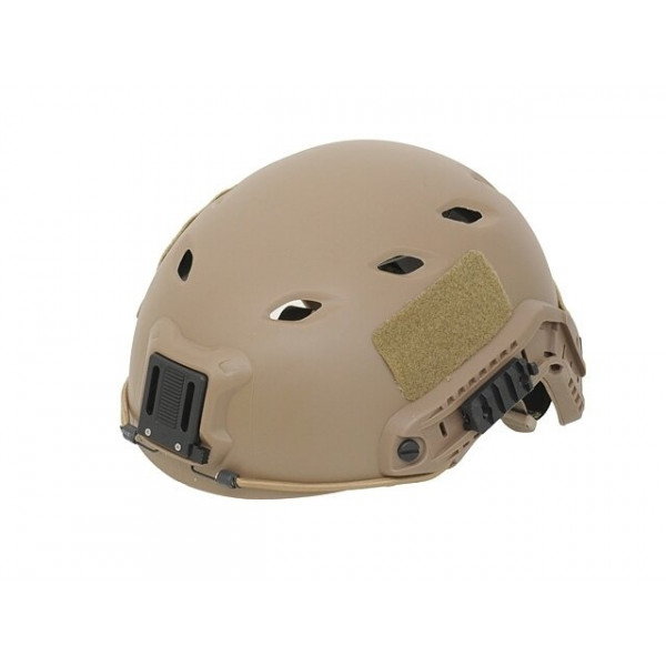[EMERSON] FAST BJ HELMET REPLICA WITH QUICK ADJUSTMENT - COYOTE
