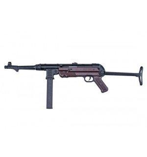 AGM MP40 - MP007 - brown