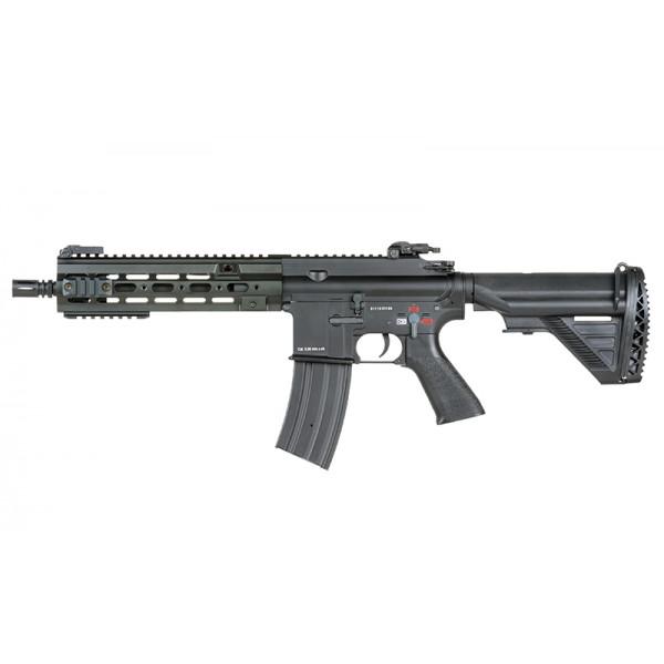HK 416, BY-811 [BELL]