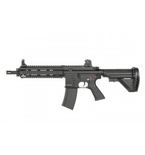 HK 416, BY-801 [BELL]