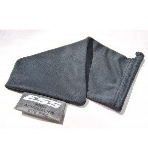 ESS bag