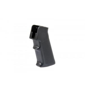 Complete M4 Pistol Grip - Black