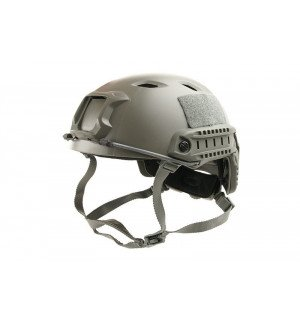 [EMERSON] FAST BJ HELMET REPLICA WITH QUICK ADJUSTMENT - FG