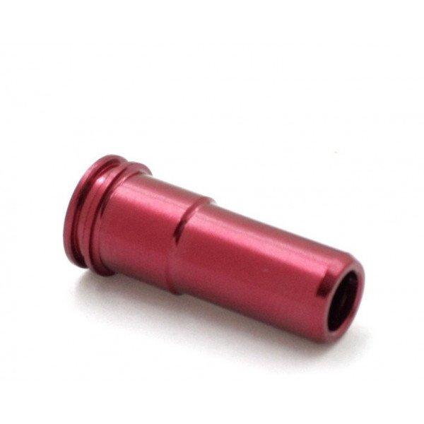 Rocket нозл для M4 алюминий 21.4мм