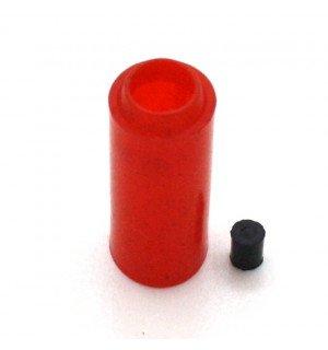 Rocket резинка хоп-апа V2