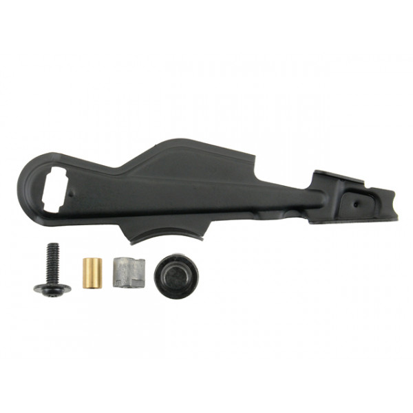 AK RIFLE ENHANCED SAFETY LEVER [CYMA]