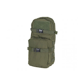 MOLLE HYDRATION H2O CARRIER - OLIVE [8FIELDS]