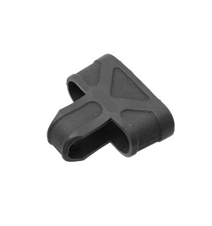 MAGAZINE ASSIST FOR M14/SR25/G3 - BLACK [BATTLEAXE]