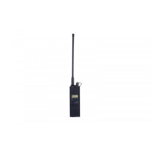 AN/PRC-148 Radio Replica - Black