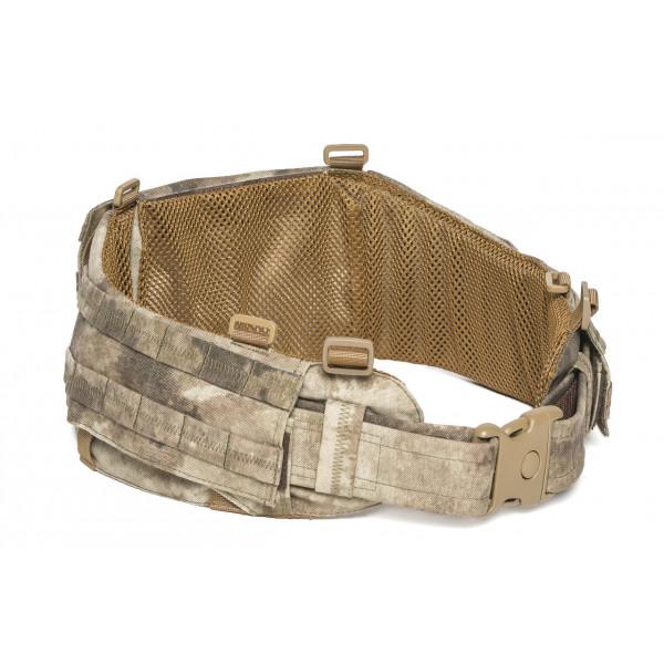 [Rarog] Разгрузочный пояс Assault Tactical Belt-4 - A-Tacs AU