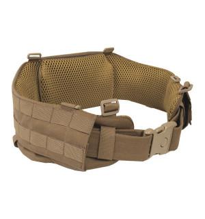 [Rarog] Разгрузочный пояс Assault Tactical Belt-4 - Coyote