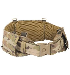 [Rarog] Разгрузочный пояс Assault Tactical Belt-4 - Multicam