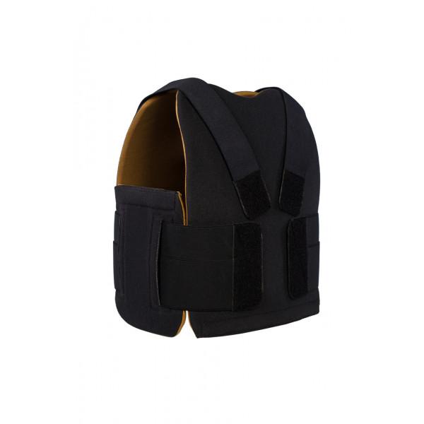 [Rarog] Бронежилет скрытого ношения Slcik+, класс защиты 2