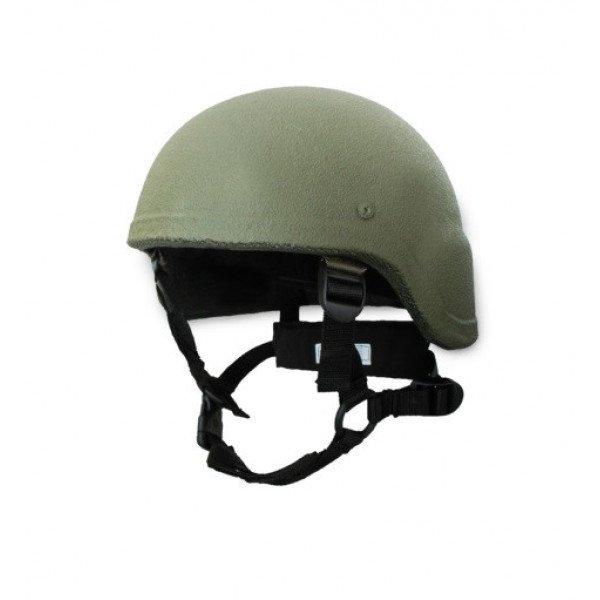 [Rarog] Шлем баллистический 1-М