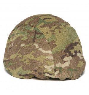 [Rarog] Кавер Multicam на шлем Hagor