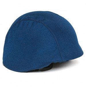 [Rarog] Кавер Blue на шлем Hagor