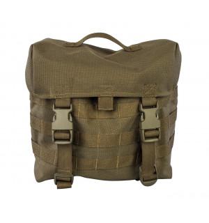 [Rarog] Тактическая сумка (сухарка) - Ranger Green