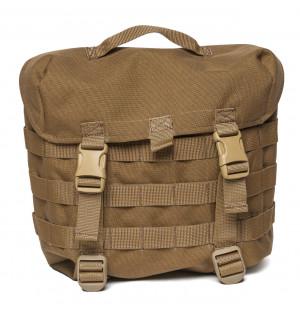 [Rarog] Тактическая сумка (сухарка) - Coyote