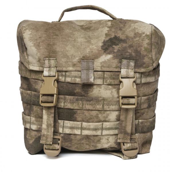 [Rarog] Тактическая сумка (сухарка) - A-tacs AU