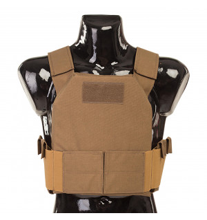 [Rarog] Бронежилет Phantom Plate Carrier - Coyote